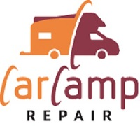 CarcampRepair